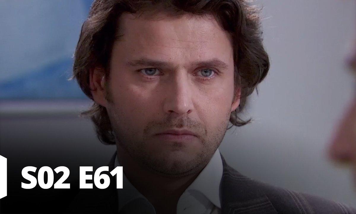 Seconde chance - S02 E61