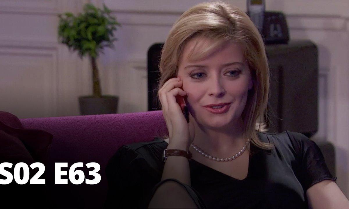 Seconde chance - S02 E63