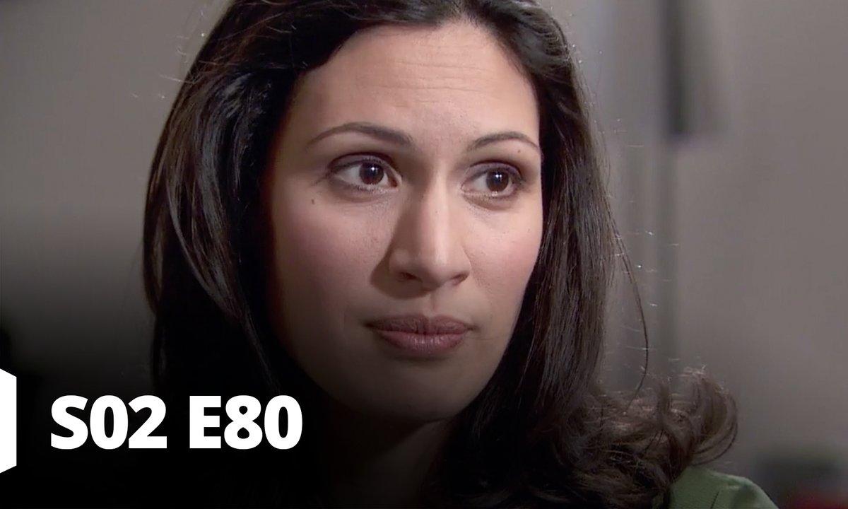 Seconde chance - S02 E80