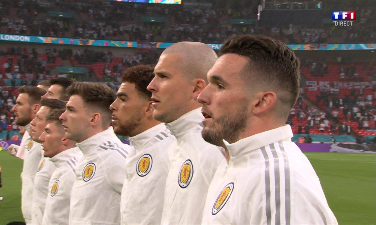 Euro 2020 de football en streaming