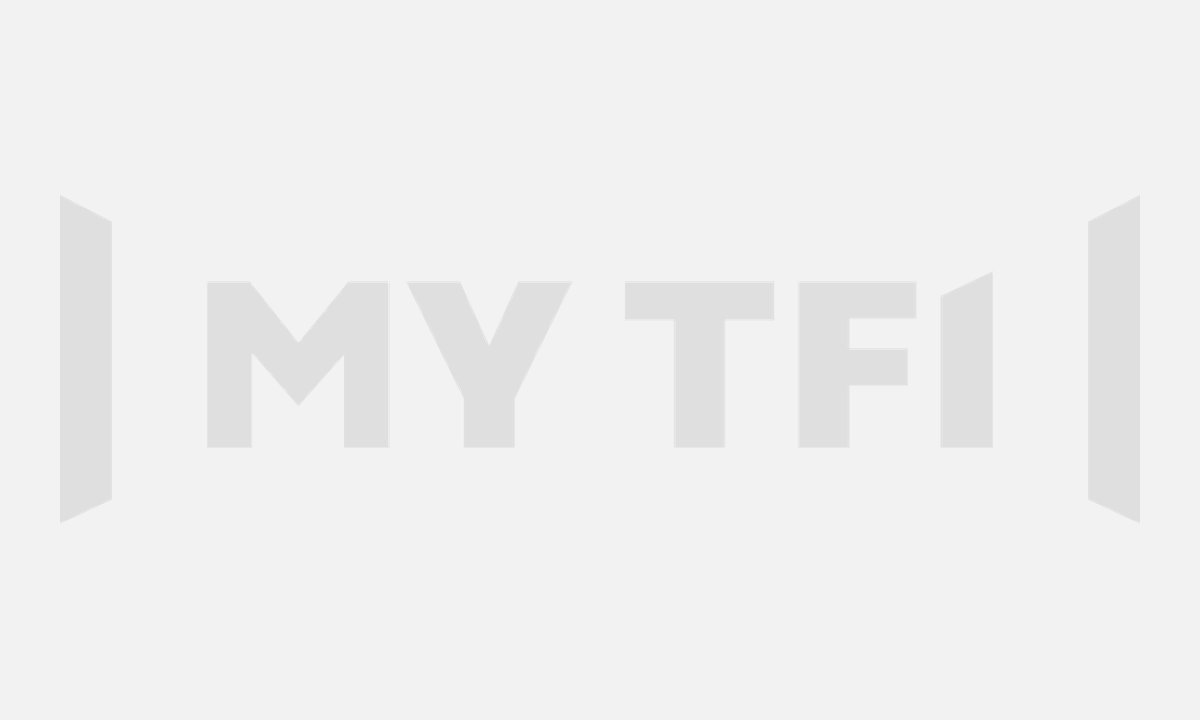 Découvrez la team Florent Pagny pour les lives