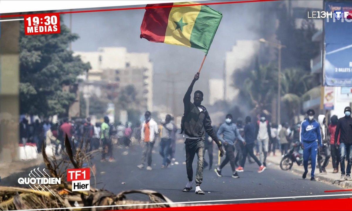 Sénégal : pour tout comprendre de la situation dans le pays