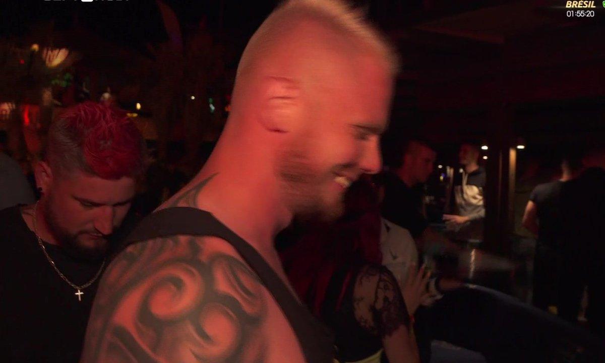 SEPT À HUIT - Pag, l'île de la fête en Croatie