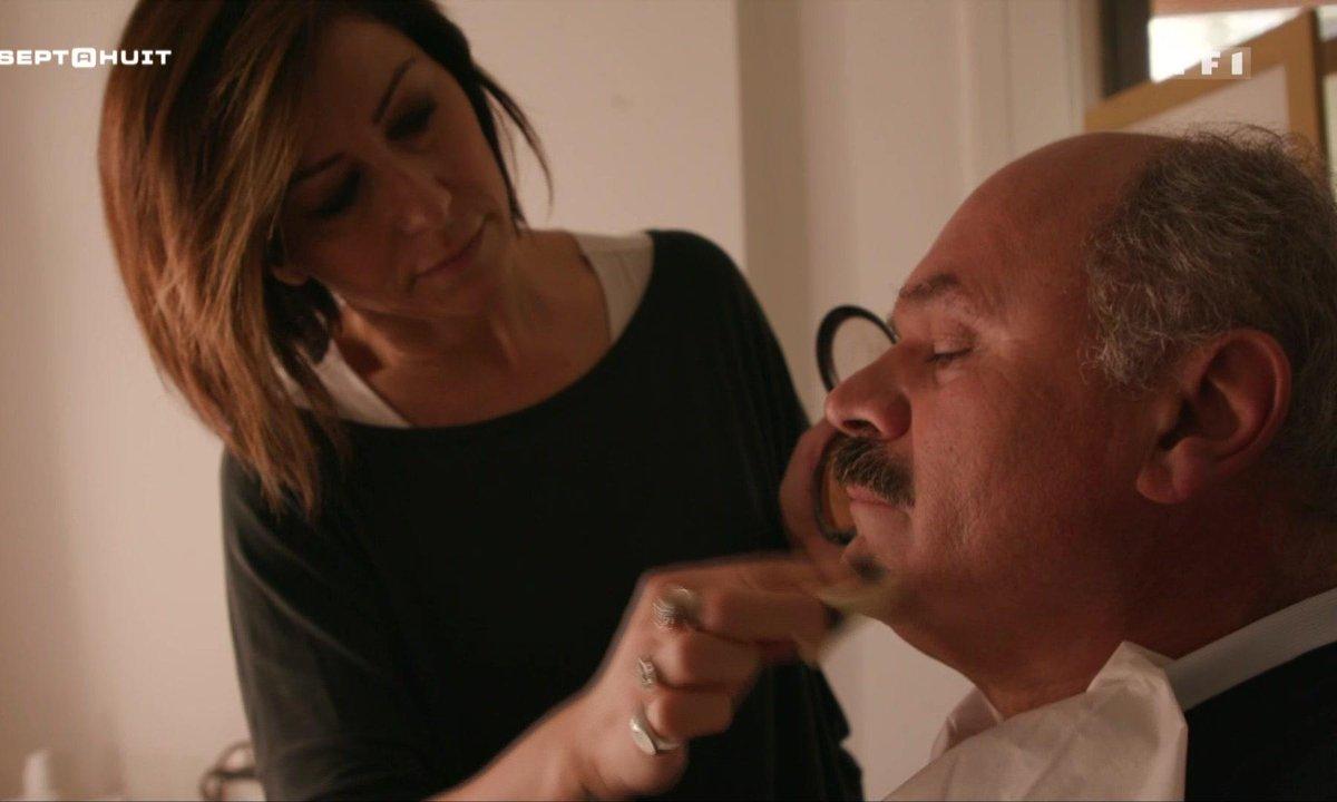 SEPT À HUIT - Oscar Farinetti ou l'empire de la gastronomie italienne