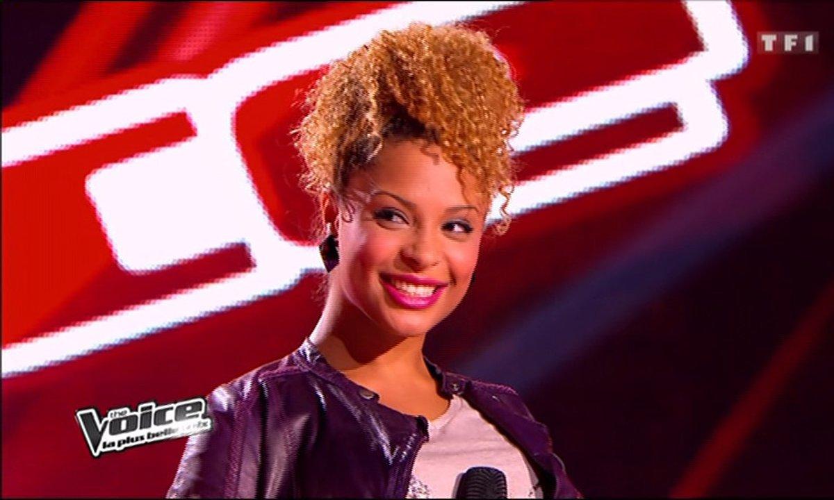 Shadoh - Roxanne (The Police) (saison 02)