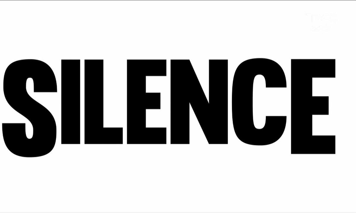 Les silences de Jenna du 27 octobre
