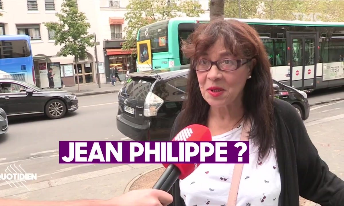 Et sinon, les Français sont-ils calés en politique nationale ?