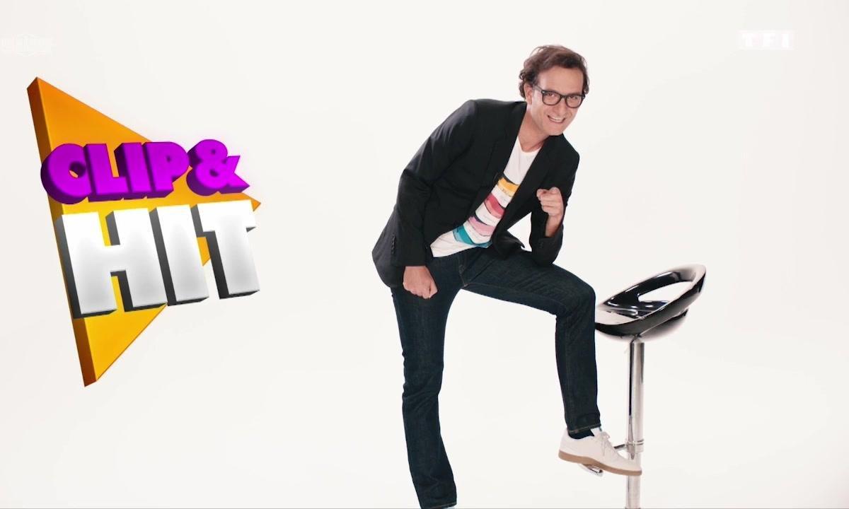 Clip & Hit : les tubes du moment par le Palmashow