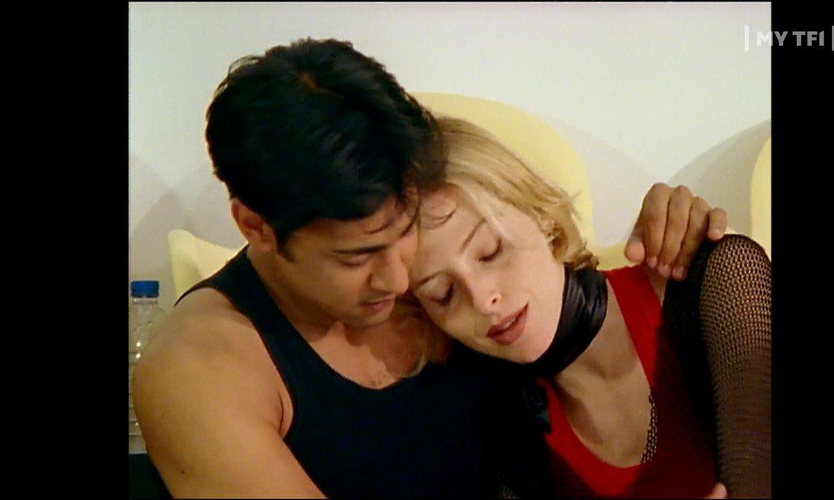 Sous le soleil - S05 E19 - Passion dévorante