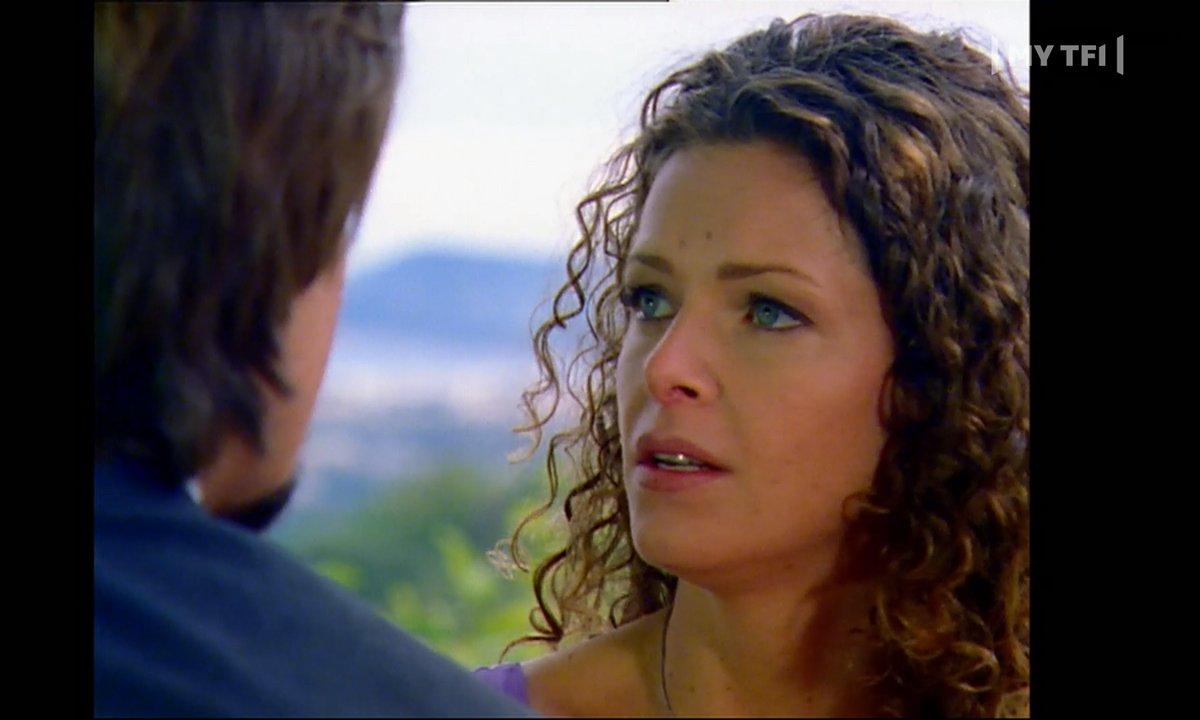 Sous le soleil - S06 E29 - Le defi de l'amour
