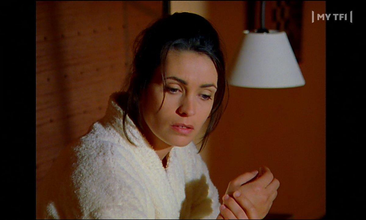 Sous le soleil - S09 E08 - Amour avec effraction