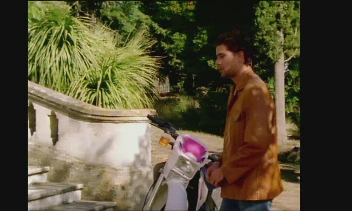 Sous le soleil - S04 E31 - Un bonheur trop fragile