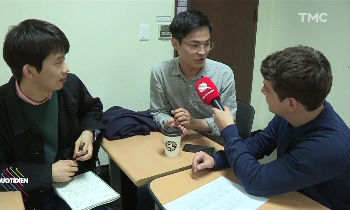 Sommet Corée du sud – Corée du Nord : quels espoirs pour les Coréens ?