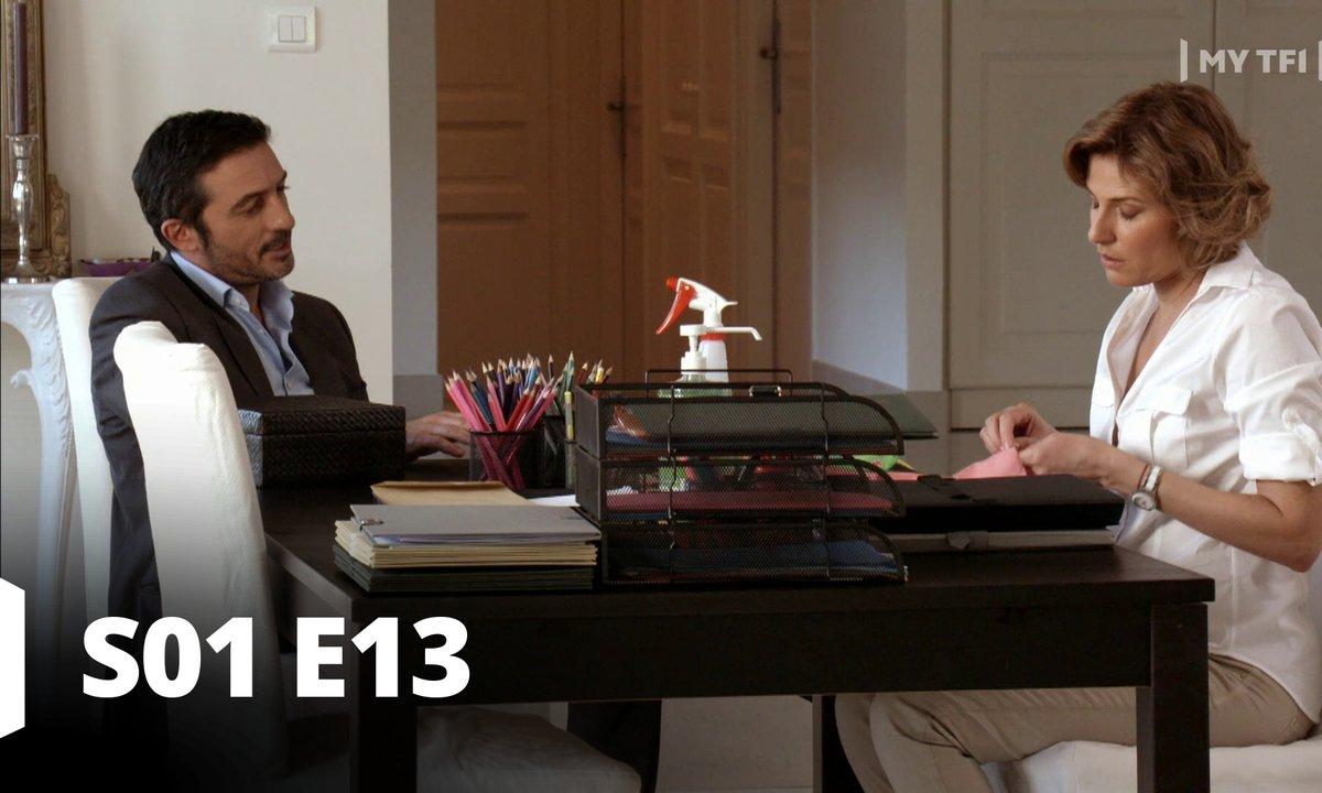 Sous le soleil de St Tropez - S01E13 - Amour et déraison