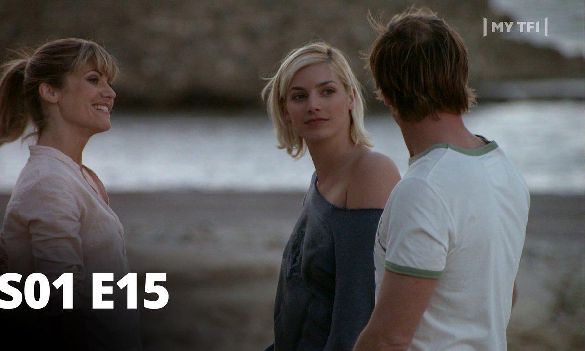 Sous le soleil de St Tropez - S01E15 - The Voice