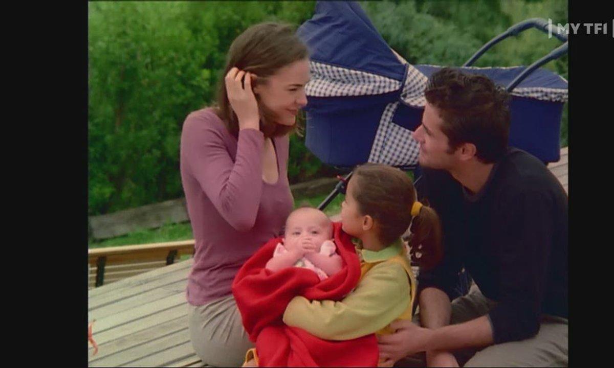 Sous le soleil - S05 E36 - Un si petit rival