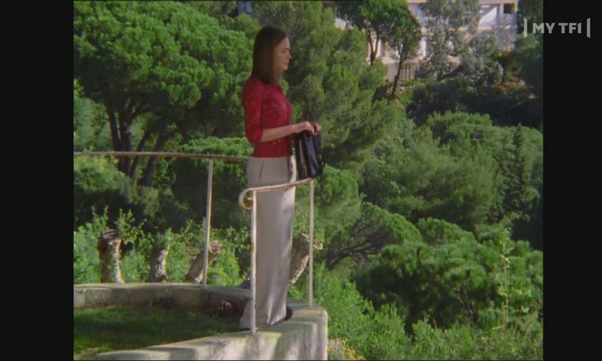 Sous le soleil - S05 E39 - L'une ou l'autre