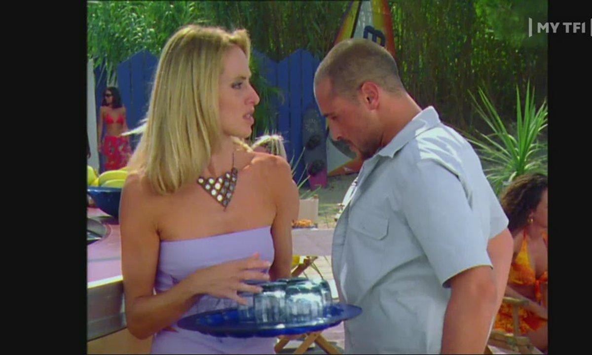 Sous le soleil - S06 E27 - Faux semblants