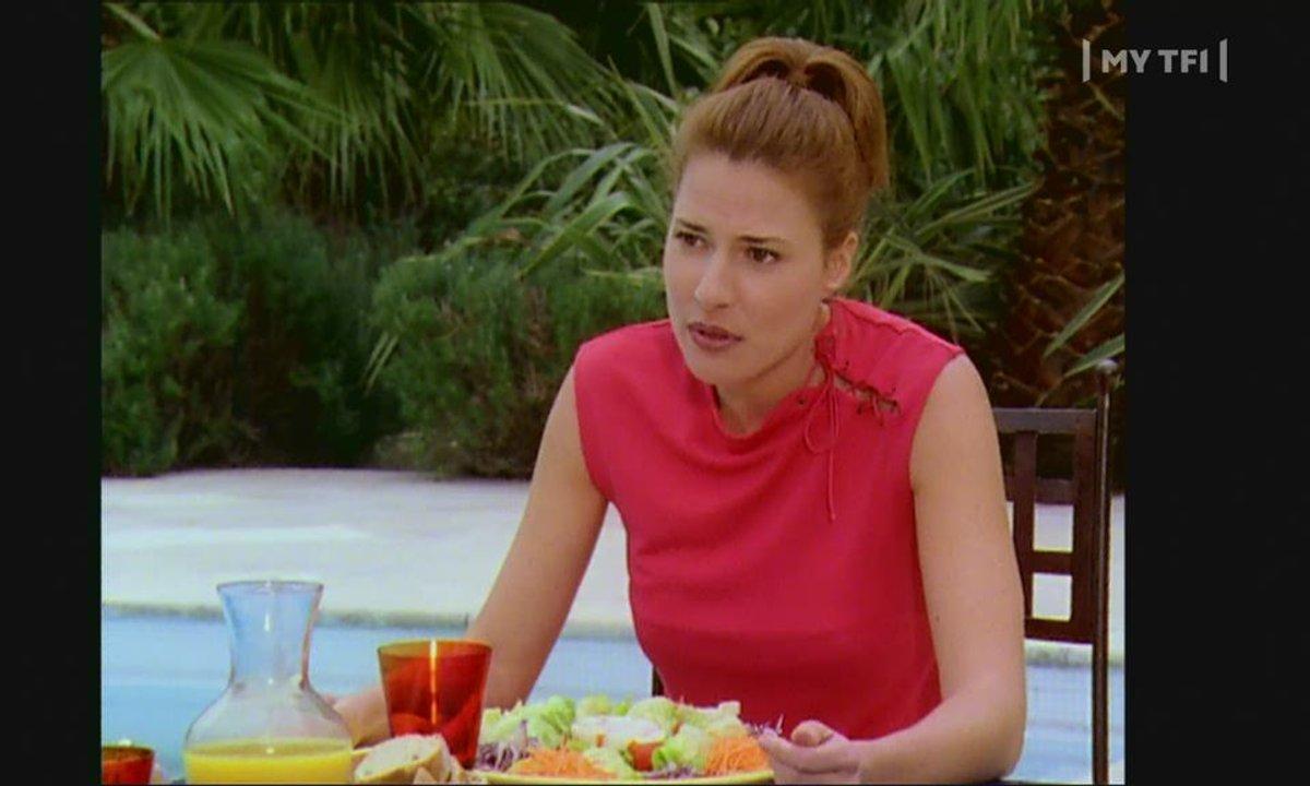 Sous le soleil - S06 E34 - Ennemies intimes