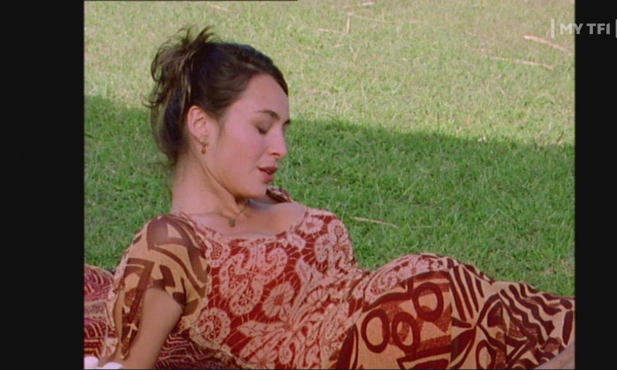 Sous le soleil - S08 E32 - La femme de ma vie