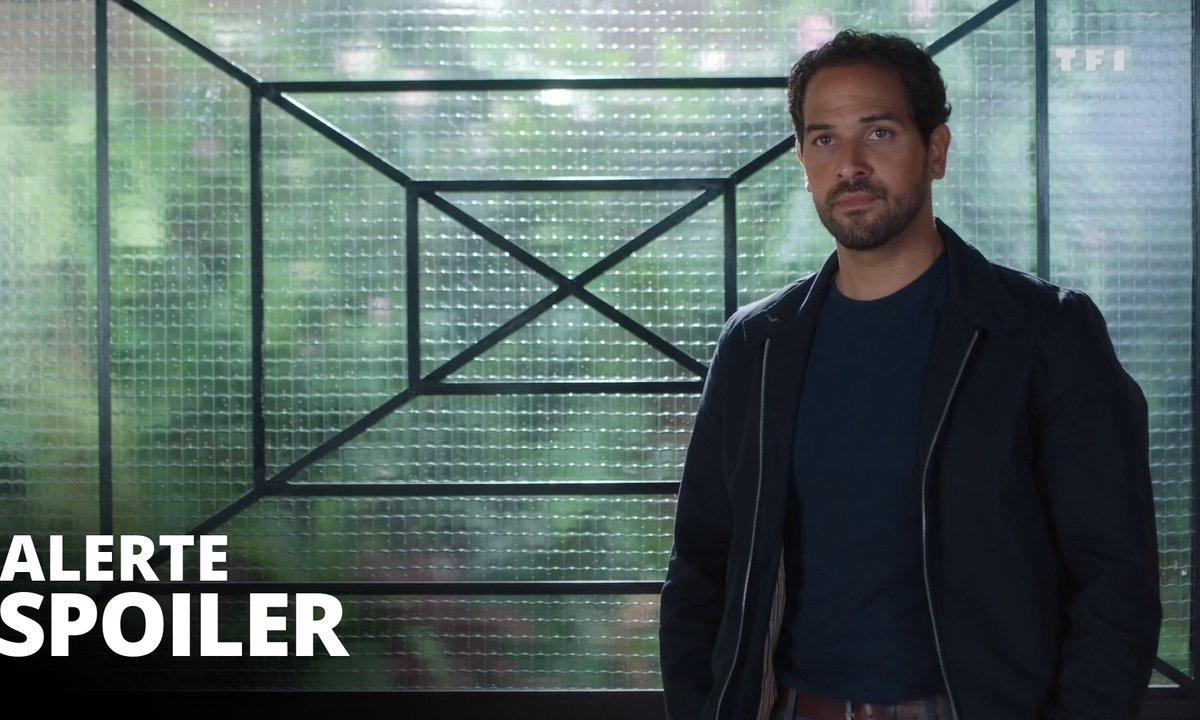 [SPOILER] - Alliance impossible pour retrouver Nina