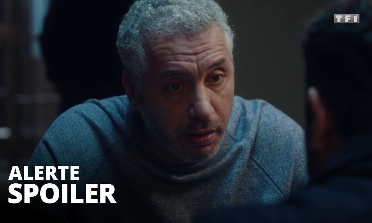 [SPOILER] - Bilel est-il coupable ?