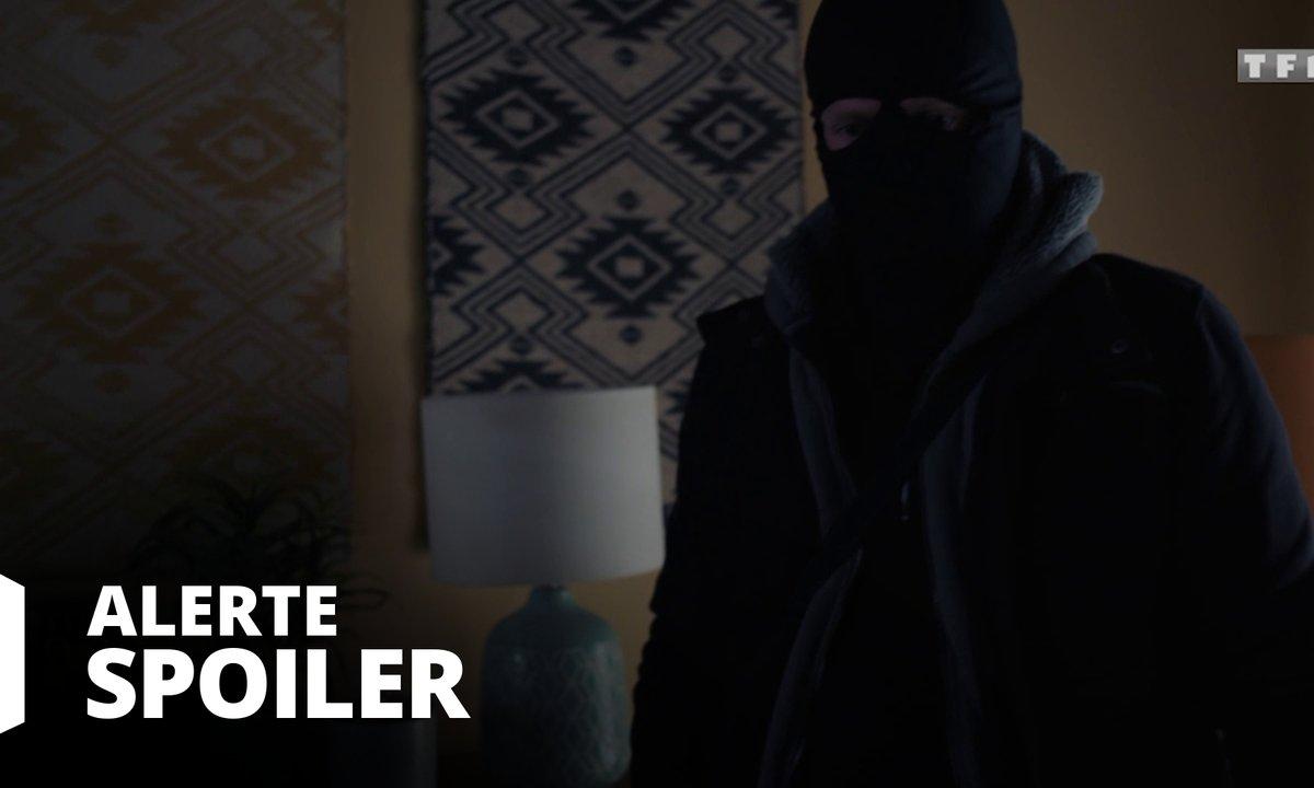 [SPOILER] - Les Beddiar, nouvelle cible du home-jacker !