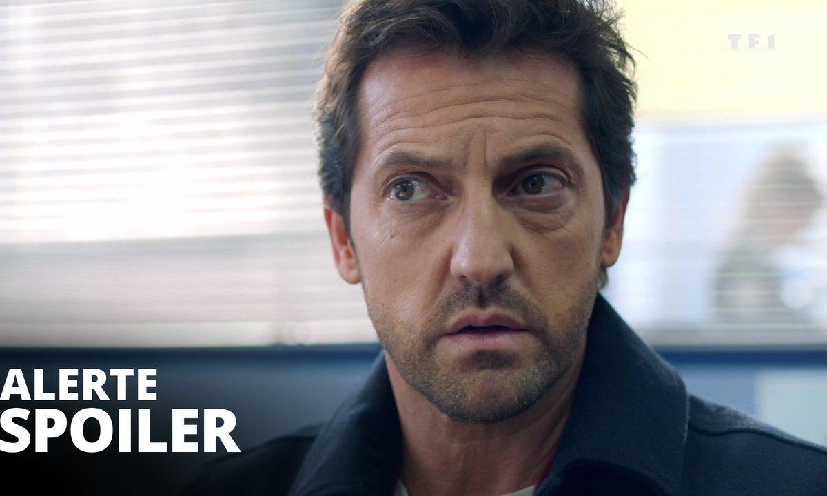 [SPOILER] - Antoine a-t-il tenté de tuer Héléna ?