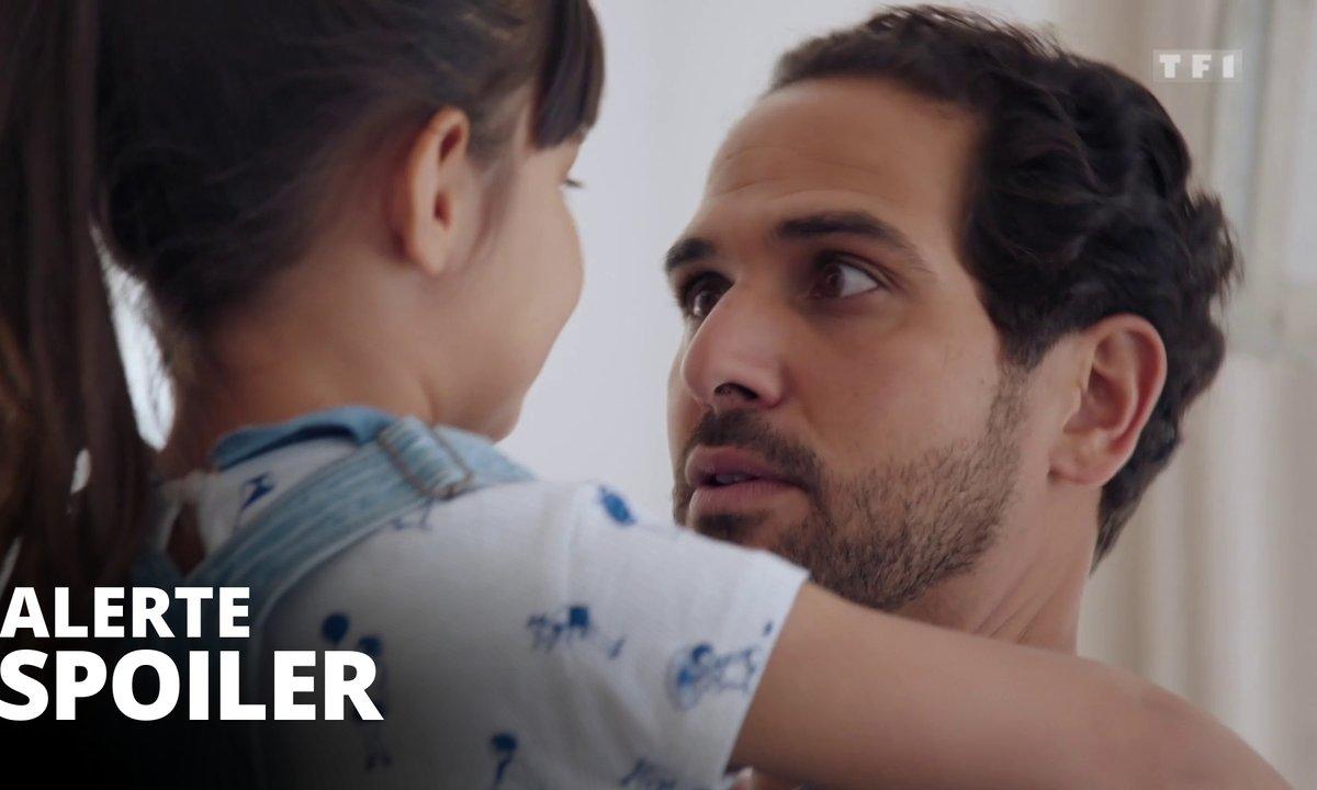 [SPOILER] - Une famille quitte Sète !