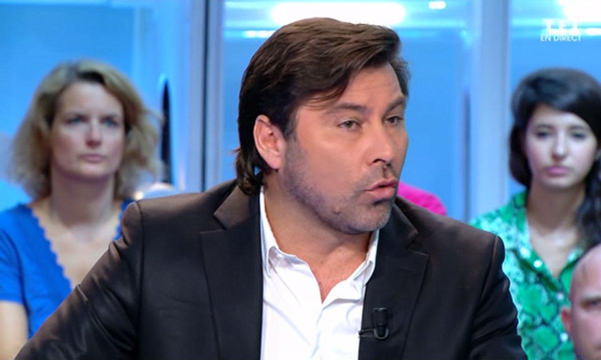 MyTELEFOOT - La Minute Belge de Stéphane Pauwels du 13 juillet 2014