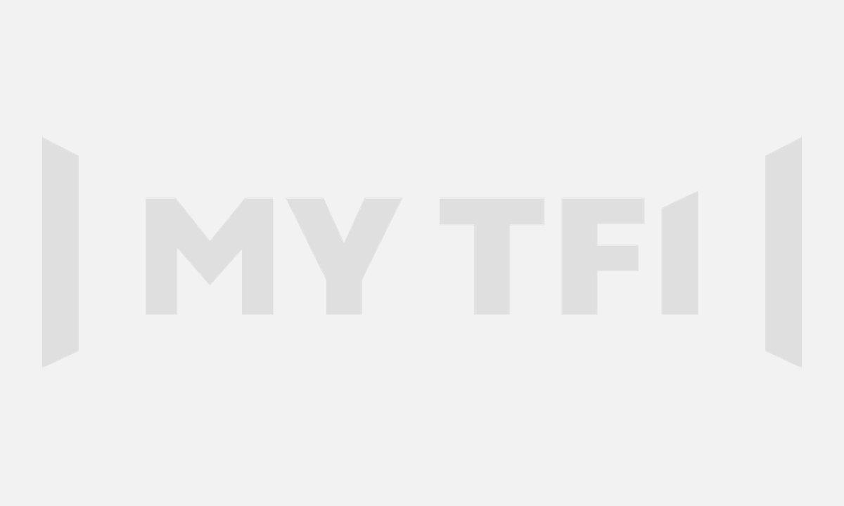 Sunny bunnies - S01 E22 - Le jongleur