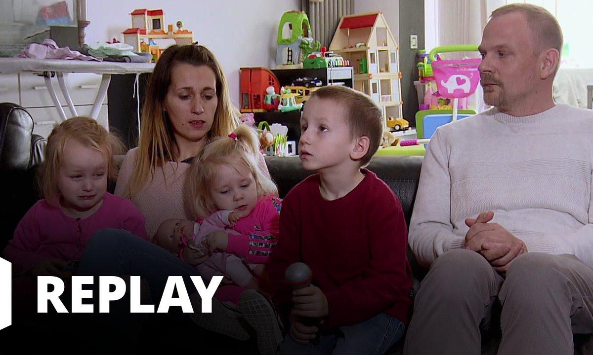 Super nanny en streaming