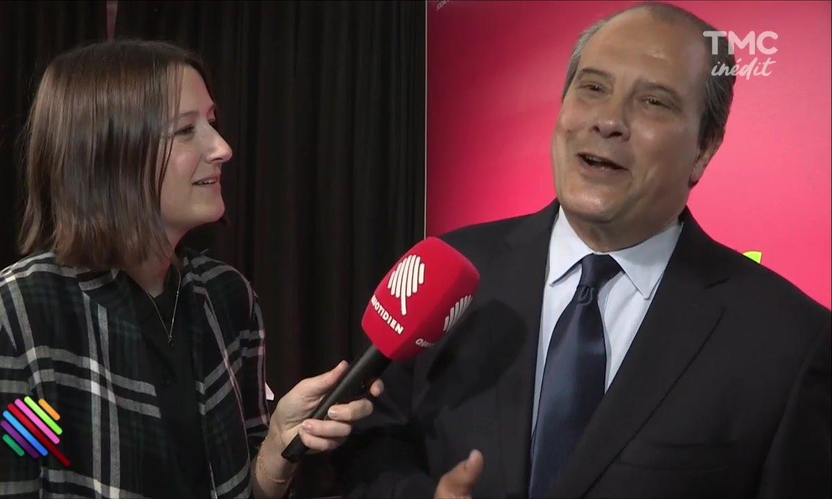 Les supporters de Hollande en mission pour défendre son bilan