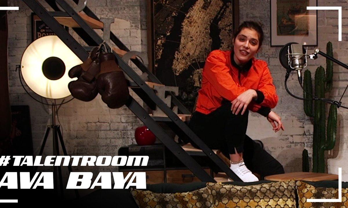 "#TALENTROOM - Ava Baya : Jessie J - ""Price Tag"""
