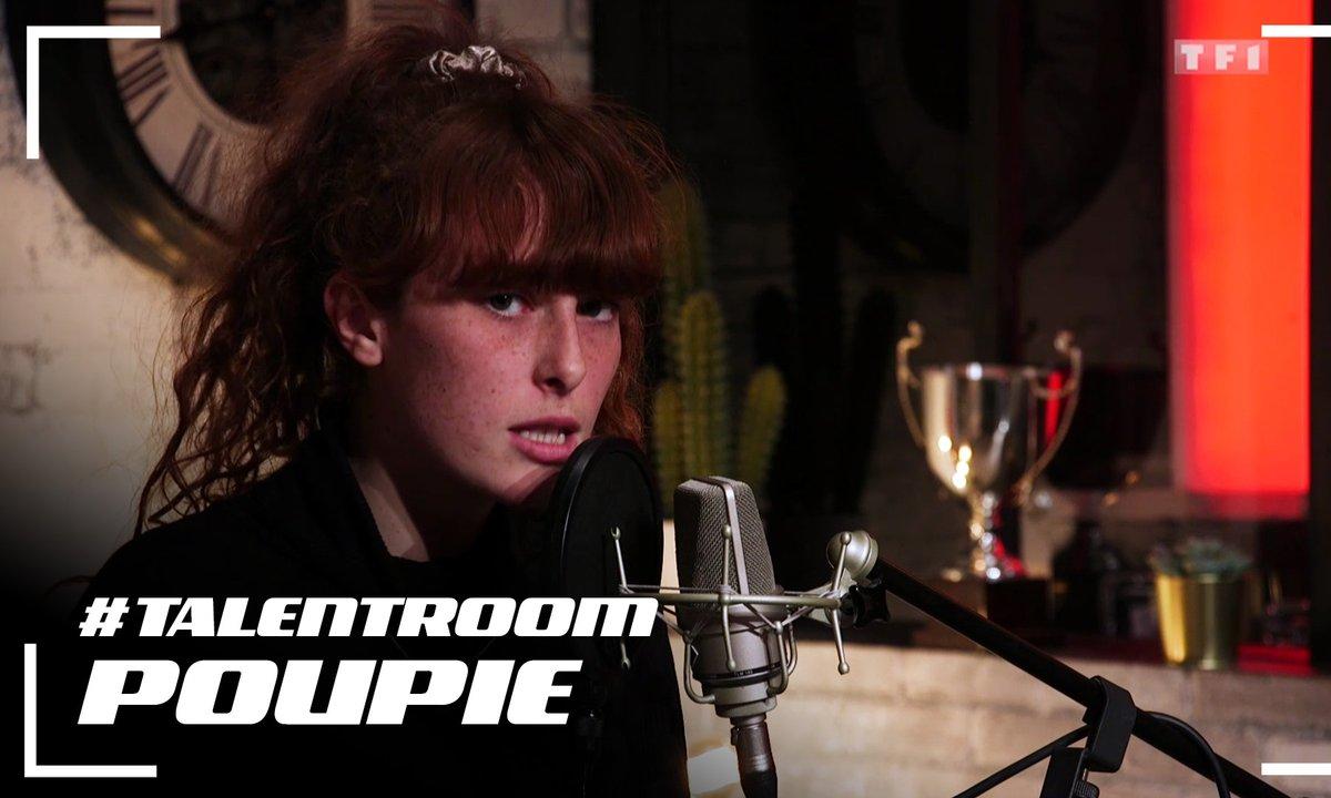 #TALENTROOM : POUPIE : « Kiss & Make Up » – Dua Lipa & Blackpink