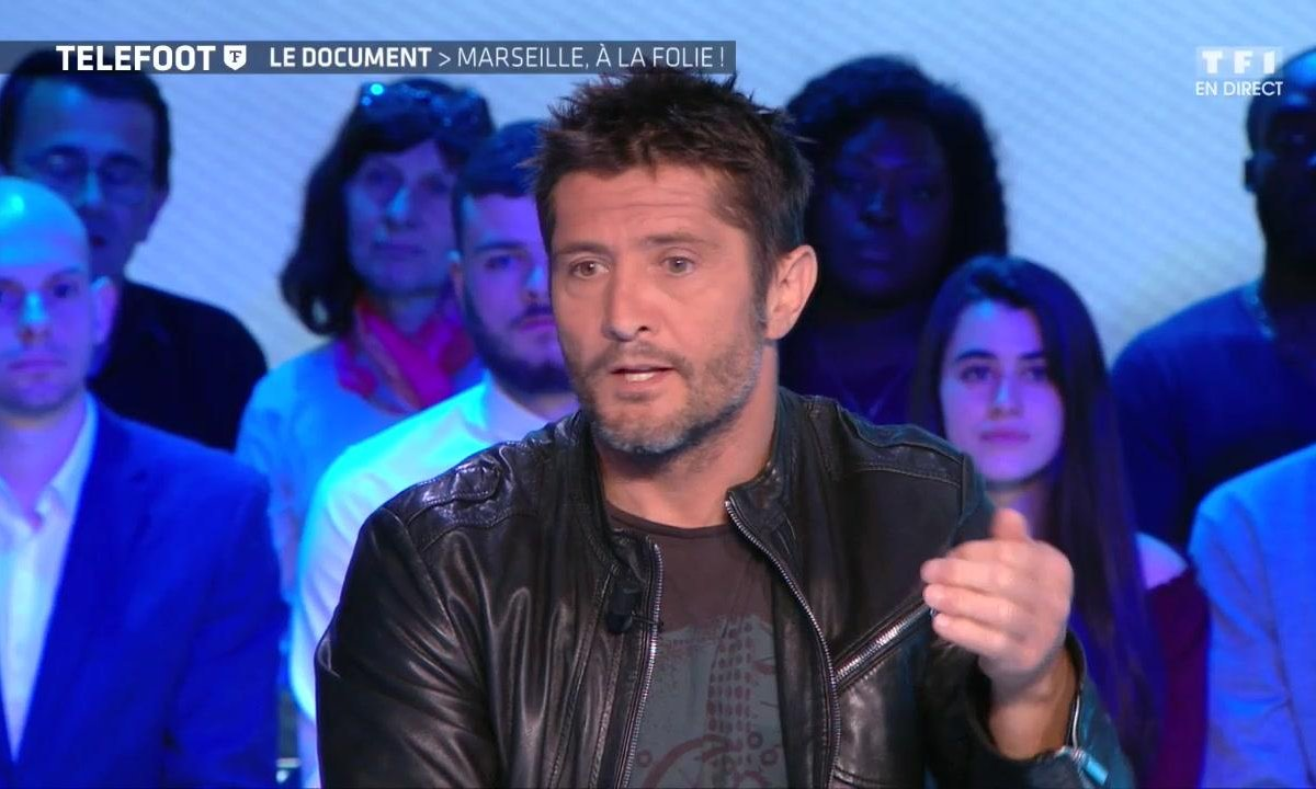 "Equipe de France : ""Payet est en train de renverser la tendance"" selon Lizarazu"