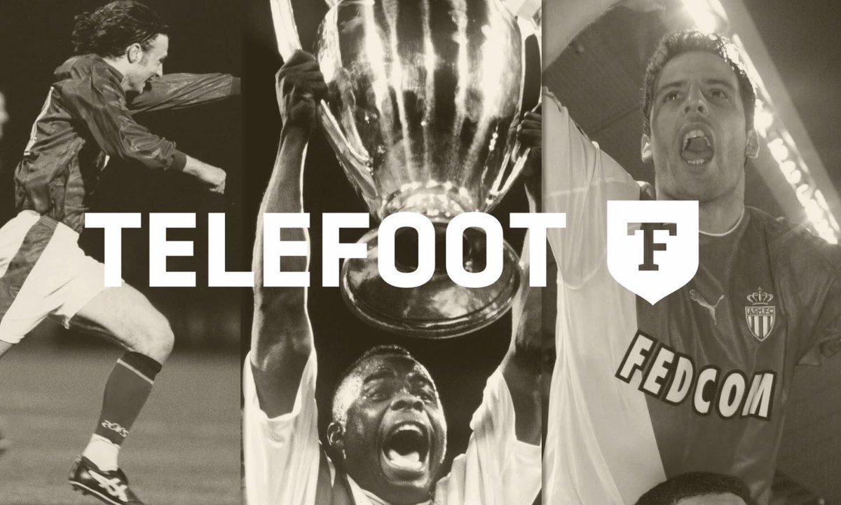 Top 10 : Les exploits des clubs français en Coupe d'Europe