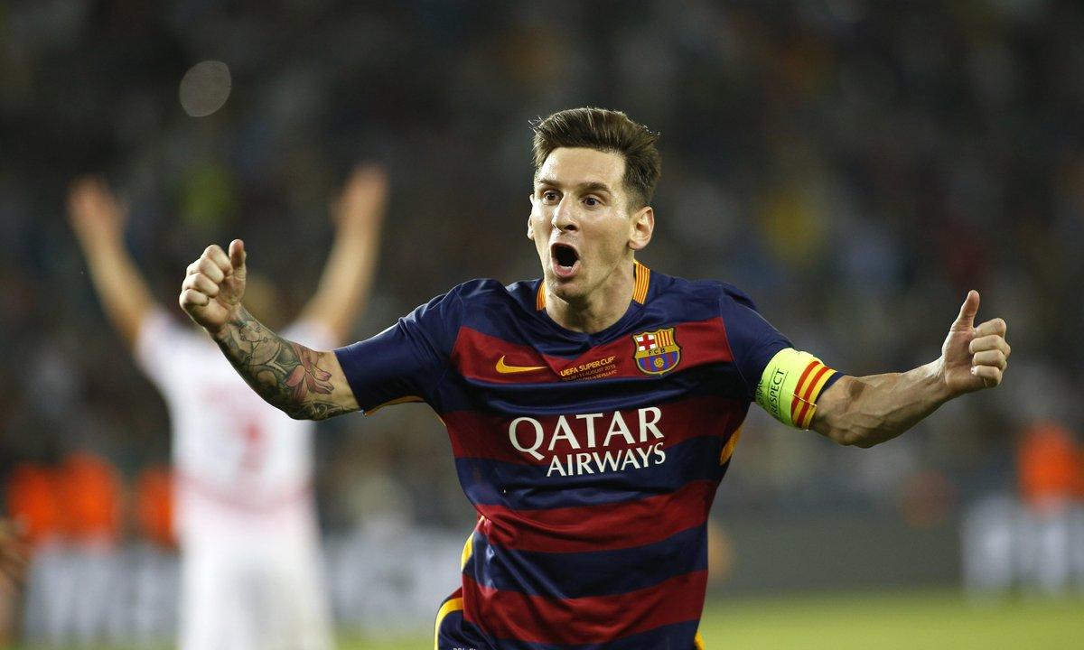 FC Barcelone : Le Top 10 des joueurs les mieux payés