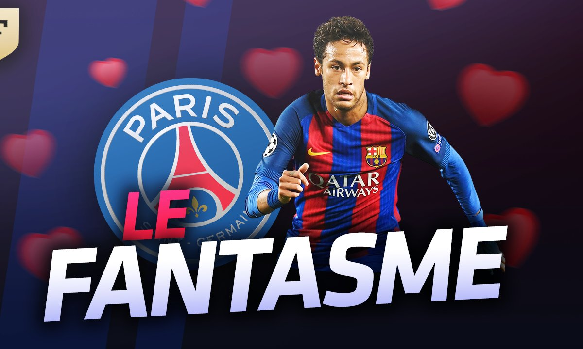 Le Flash Mercato du 18 juillet : L'offre folle du PSG pour Neymar ? Les plus grands sur Danilo