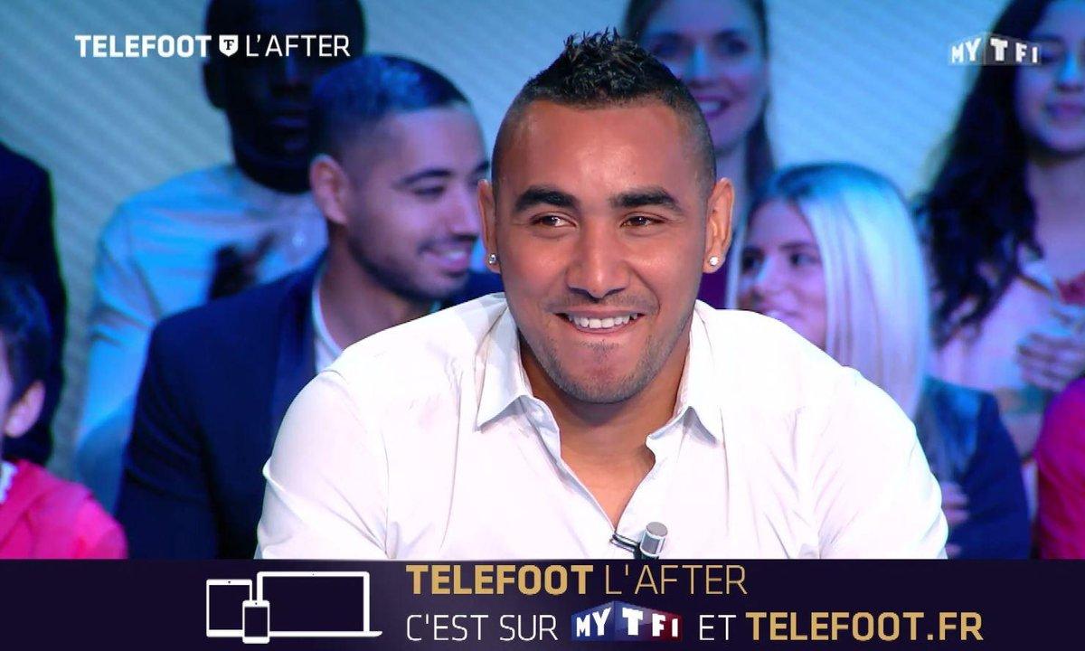 L'After : la prolongation Digitale de Téléfoot, tous les dimanches !