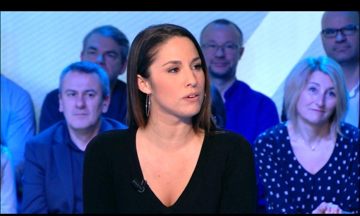 Replay Téléfoot, l'After du 19 février 2017