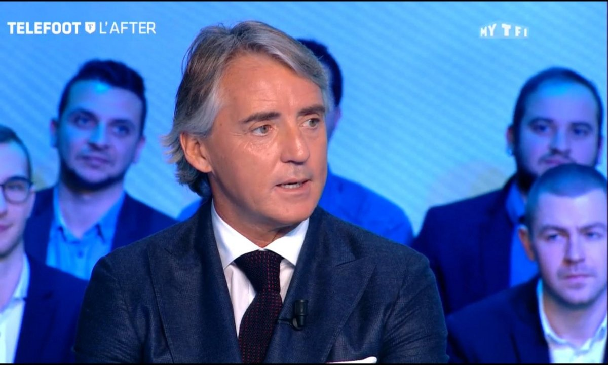 Replay Téléfoot, l'After du 29 janvier 2017