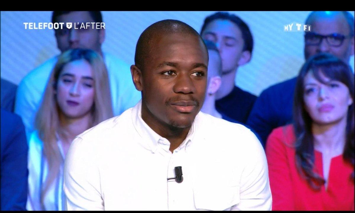 Replay Téléfoot, l'After du 5 mars 2017