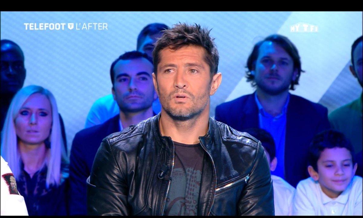 Téléfoot, l'After - La Minute basque : le bilan 2017 des Bleus