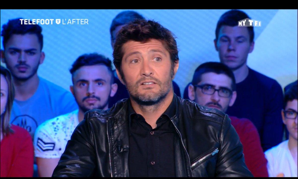 Téléfoot, l'After - La minute Basque devient la minute Bavaroise !