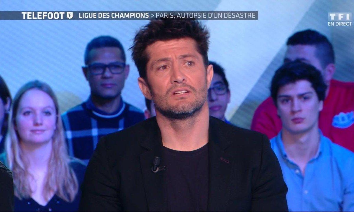 Minute basque : Lizarazu n'a pas vu le vrai Barça au Parc des Princes