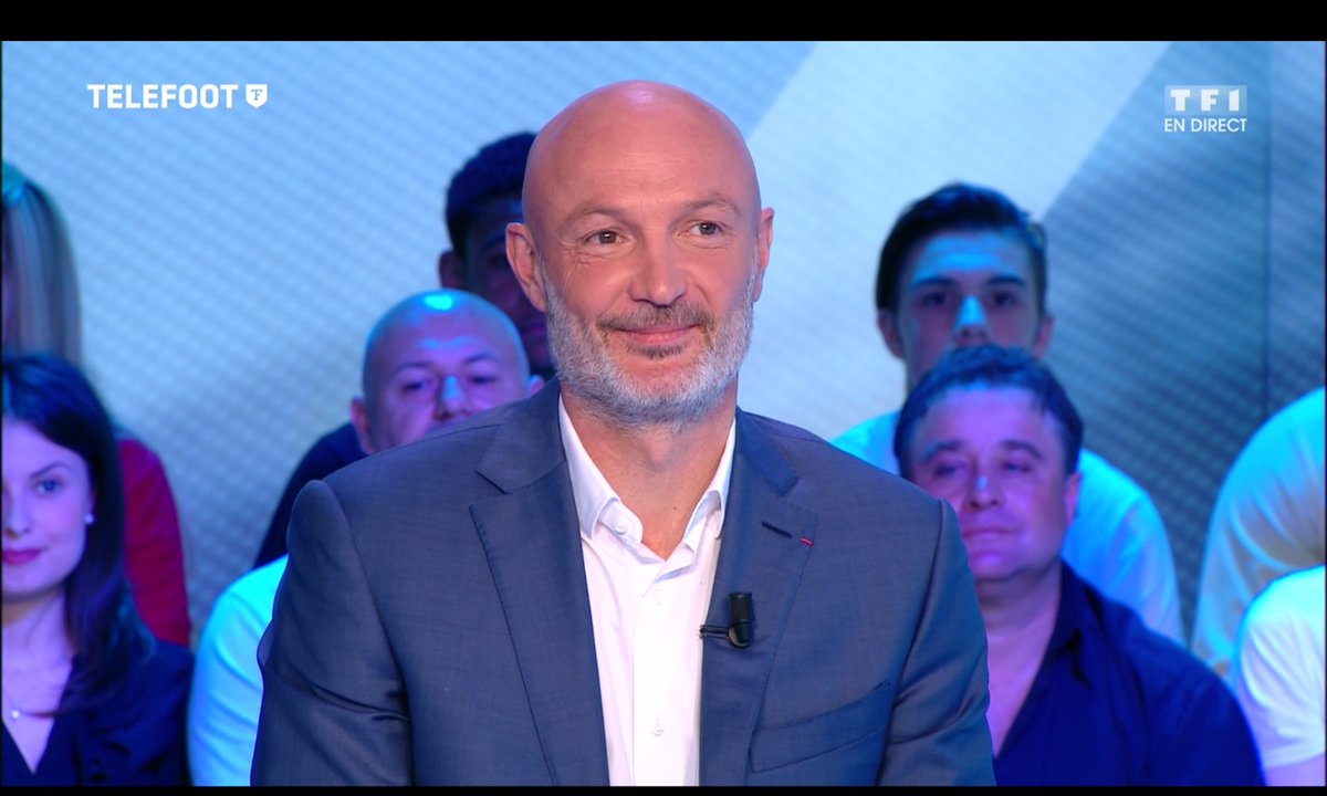 Replay MyTELEFOOT L'After 10 juillet 2016