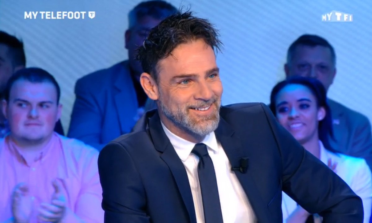 Replay MyTELEFOOT du 13 mars 2016