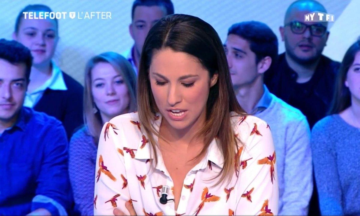 Replay Téléfoot, l'After du 2 avril 2017