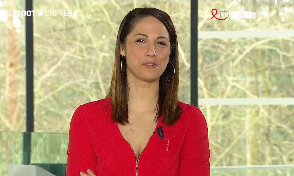 Replay Téléfoot, l'After du 25 mars 2018